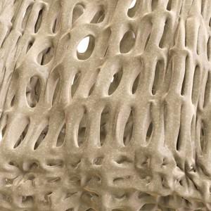 Osteoporotic-2BBone